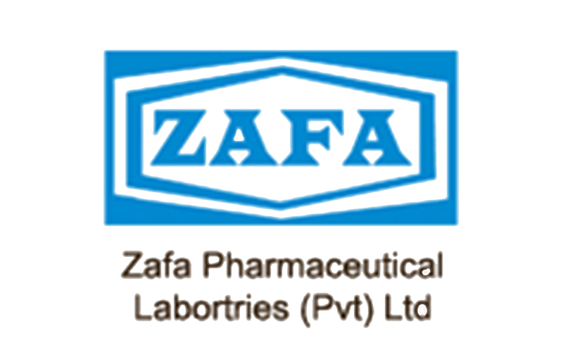 Zafa Pharmaceutical Laboratories (PVT) Ltd