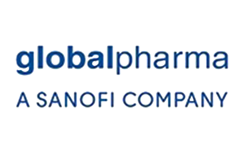 Global Pharma Co. L.L.L
