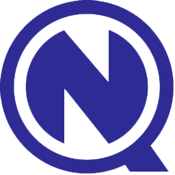 Nabiqasim pharma